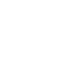 Nimiipuu-Fund-idaho-washington-CDFI-12