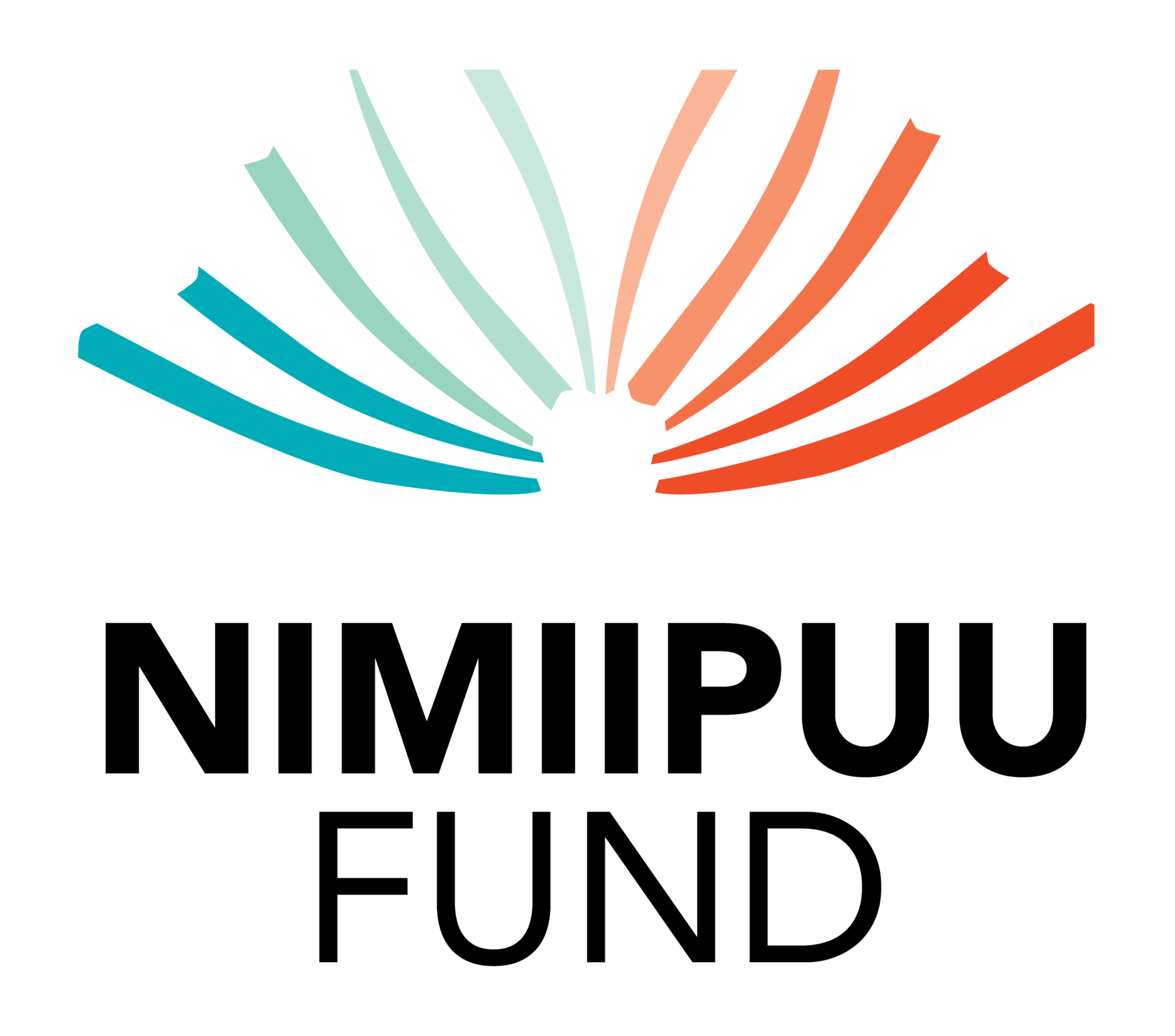 Nimiipuu-Fund-idaho-washington-CDFI-13