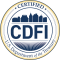 Nimiipuu-Fund-idaho-washington-CDFI-14